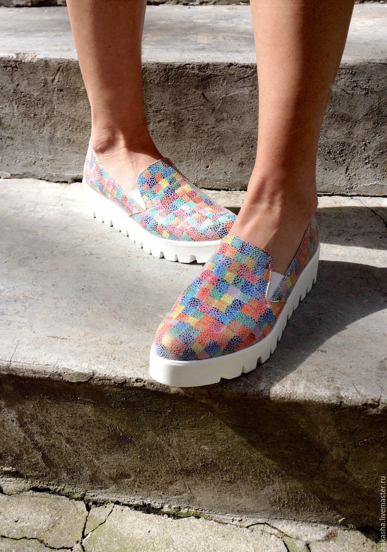 сникерсы обувь фото обувь