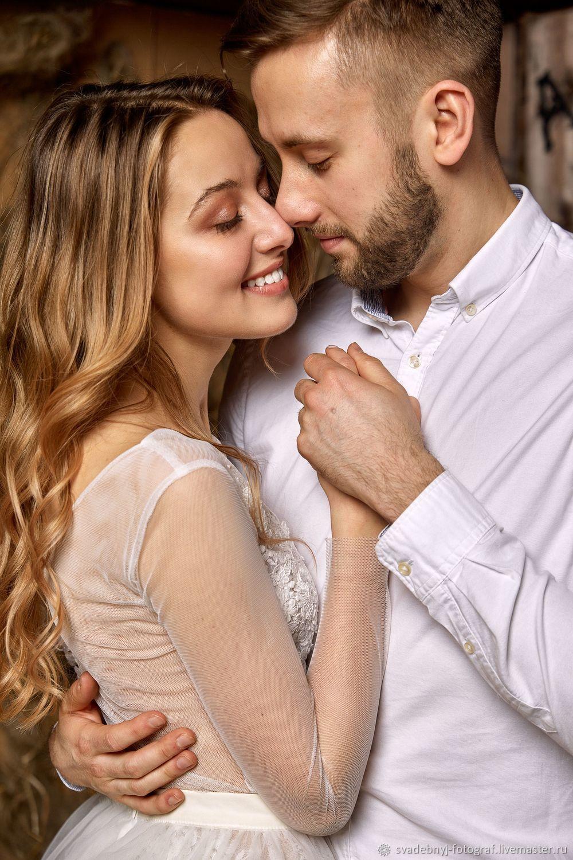 Свадебная фотография, Фото, Москва,  Фото №1