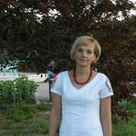 Наталия Щедрова - Ярмарка Мастеров - ручная работа, handmade