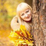Miss-Deco - Ярмарка Мастеров - ручная работа, handmade