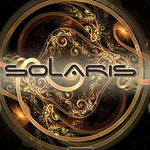 SOLARIS (issolaris) - Ярмарка Мастеров - ручная работа, handmade