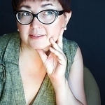 Светлана Акилова Теплый магазин - Ярмарка Мастеров - ручная работа, handmade