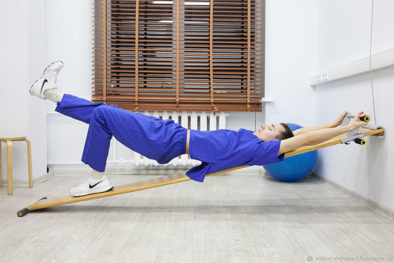Тяжелая атлетика упражнения в картинках картинок