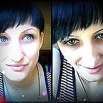 КсЮшЕнЬкА ЛеОнТьЕвА (Скачкова) (Ksenialeoss) - Ярмарка Мастеров - ручная работа, handmade
