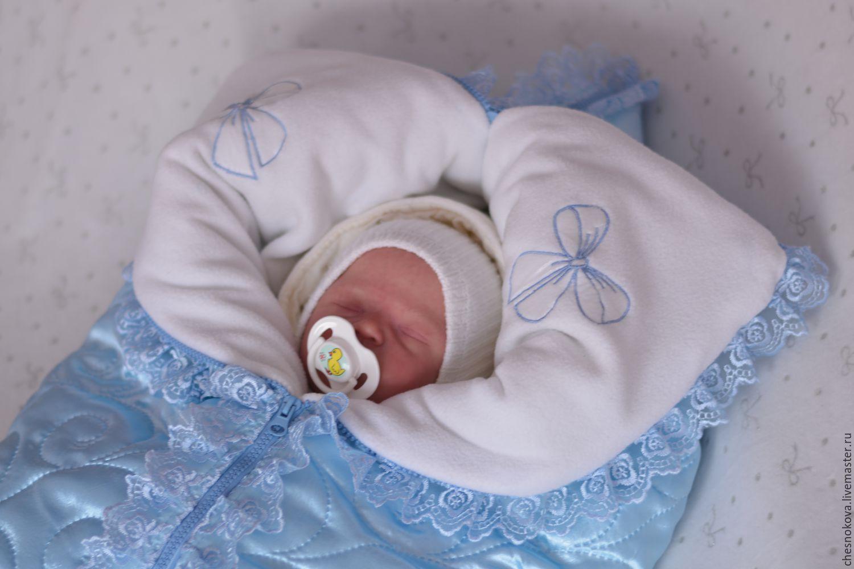 Детское одеяло для своими руками фото 806