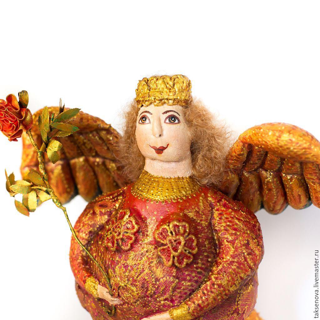 Грунтованная кукла выкройка фото 94