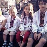 Alla Avetikova (AlenkinaMasters) - Ярмарка Мастеров - ручная работа, handmade