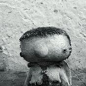 Куклы и игрушки ручной работы. Ярмарка Мастеров - ручная работа Тьен. Handmade.