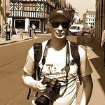 Алексей Соломатин. Фотокартины (solomatin) - Ярмарка Мастеров - ручная работа, handmade