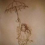 Лилу (Lilu-home) - Ярмарка Мастеров - ручная работа, handmade