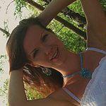 """Мечты о лете"", Юлия Тарасова - Ярмарка Мастеров - ручная работа, handmade"