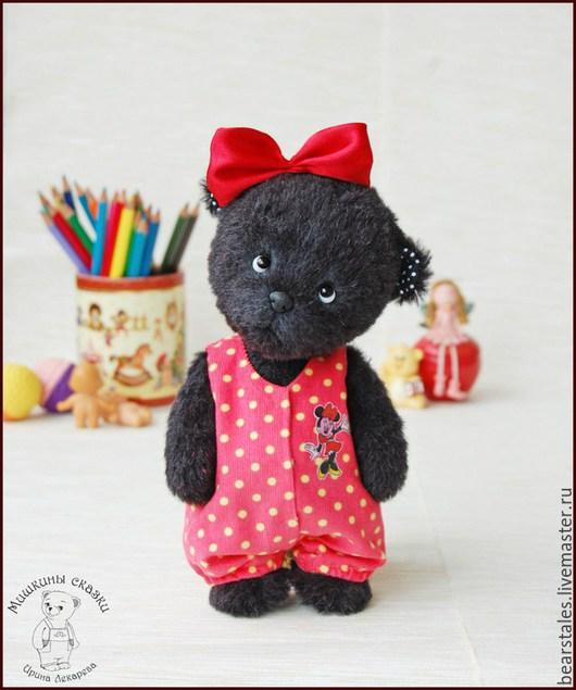 мишка тедди, коллекционный мишка, мишка тедди в одежде, авторский мишка Тедди, мишка тедди ручной работы,   мишка тедди девочка, мишки тедди