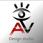 "студия дизайна ""ARTVision"" (artvision) - Ярмарка Мастеров - ручная работа, handmade"