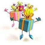 Эмоциональные подарки For You - Ярмарка Мастеров - ручная работа, handmade