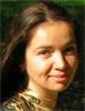 Вологдина Марина Николаевна - Ярмарка Мастеров - ручная работа, handmade