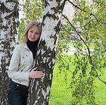 Katerina F - Ярмарка Мастеров - ручная работа, handmade