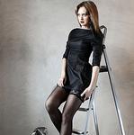 Дизайн/market - Ярмарка Мастеров - ручная работа, handmade