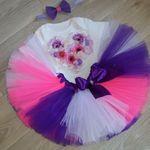 Little lady (olga260785) - Ярмарка Мастеров - ручная работа, handmade