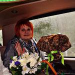 Елена (Argonik2014) - Ярмарка Мастеров - ручная работа, handmade