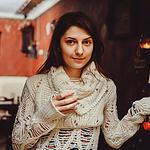 Zoryana Yaroslavska - Ярмарка Мастеров - ручная работа, handmade
