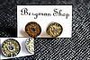Bergman Shop (Bergman) - Ярмарка Мастеров - ручная работа, handmade