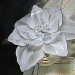 Анастасия Поваляхина (Povalyakhinafur) - Ярмарка Мастеров - ручная работа, handmade