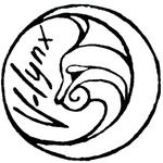 V-lynx - Ярмарка Мастеров - ручная работа, handmade