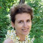 Наталья Неврова - Ярмарка Мастеров - ручная работа, handmade