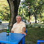 олег суханов (sukhan-oleg) - Ярмарка Мастеров - ручная работа, handmade