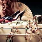 fromtanya (Tatyana Gladysheva) - Ярмарка Мастеров - ручная работа, handmade