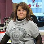 Светлана Искрижицкая( Демьянчук) (maridama) - Ярмарка Мастеров - ручная работа, handmade