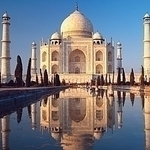 kamni-iz-indii