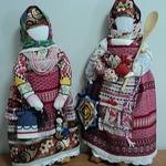 "Кукольная лавка ""Юляндия"" - Ярмарка Мастеров - ручная работа, handmade"