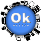 Okaymebel - Ярмарка Мастеров - ручная работа, handmade
