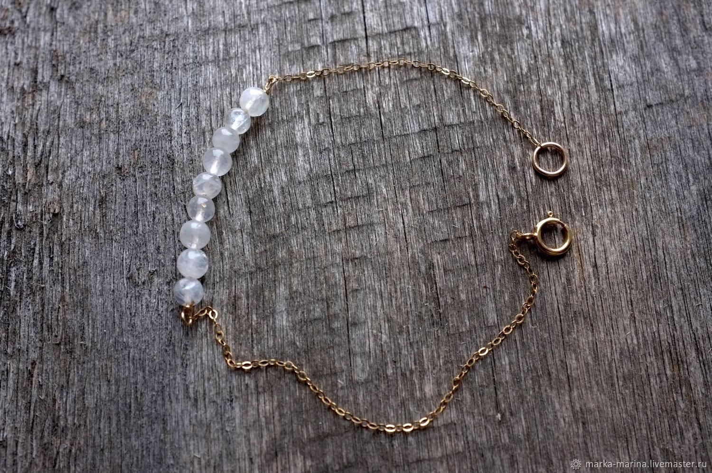 Золотая цепь плетение бисмарк фото некоторых рецептах