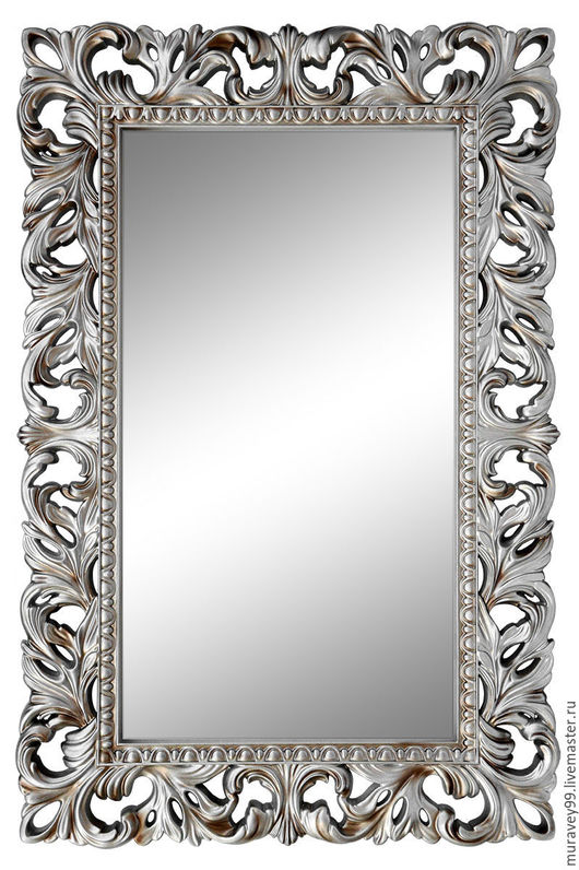 серебро патина 1421