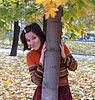 Ольга Рыжакова (Ryzh) - Ярмарка Мастеров - ручная работа, handmade
