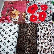 Для дома и интерьера ручной работы. Ярмарка Мастеров - ручная работа Плед мягкий (одеяло,покрывало) 180х200см. Handmade.