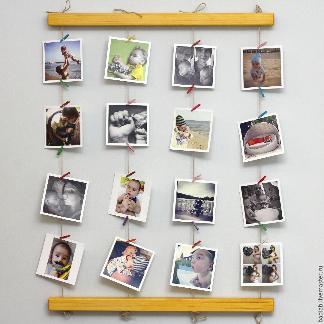 прыщики у детей сыпь фото у