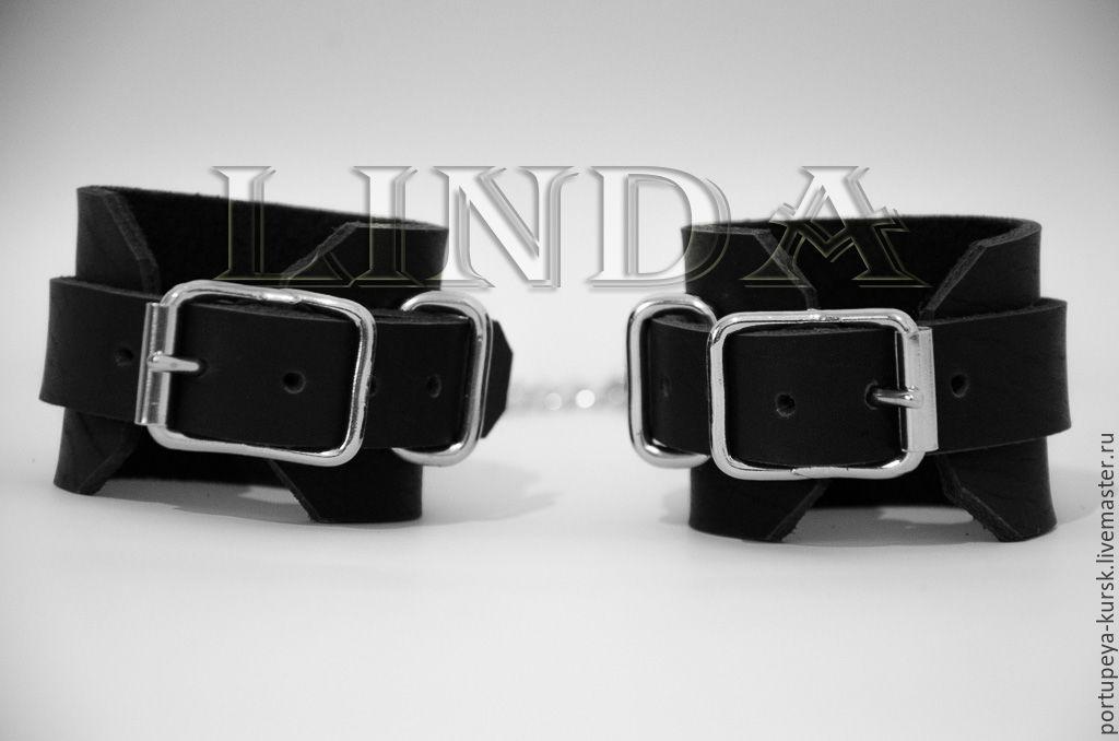 Купить наручники для игр фото 549-335