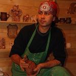 Константин  RumyantseF - Ярмарка Мастеров - ручная работа, handmade