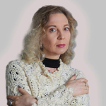 Юлия Суворова - Ярмарка Мастеров - ручная работа, handmade