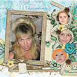 Ольга Новикова (Diveevo) - Ярмарка Мастеров - ручная работа, handmade