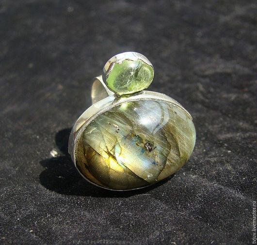 Кольца ручной работы. Ярмарка Мастеров - ручная работа. Купить Кольцо. Handmade. Кольцо, кольцо с камнем, кольцо ручной работы