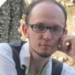 Алексей Черненко - Ярмарка Мастеров - ручная работа, handmade