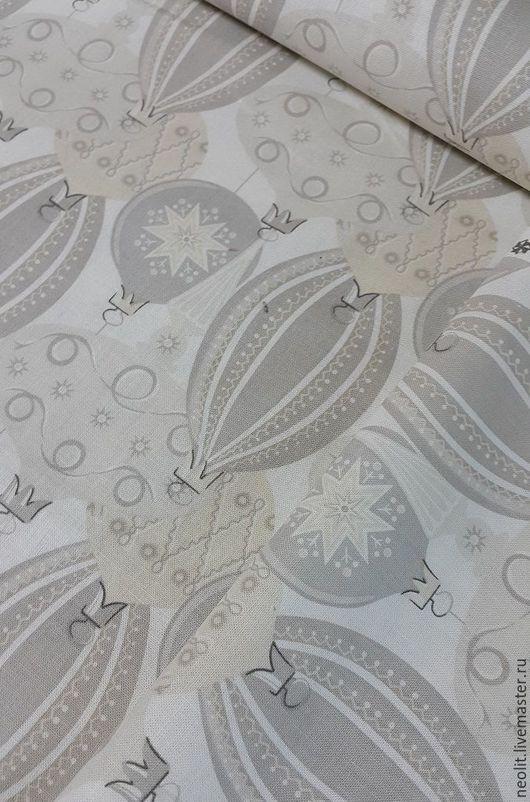 Шитье ручной работы. Ярмарка Мастеров - ручная работа. Купить 157 Хлопок. Handmade. Комбинированный, ткани корея, корейский хлопок