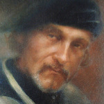 Николай (artbnk) - Ярмарка Мастеров - ручная работа, handmade