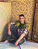 Антон (viktorov) - Ярмарка Мастеров - ручная работа, handmade