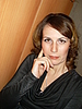 Анна Варавина (aspirinka) - Ярмарка Мастеров - ручная работа, handmade