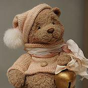 Куклы и игрушки ручной работы. Ярмарка Мастеров - ручная работа Маленький мечтатель. Handmade.